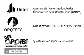 20150416_Qualifications
