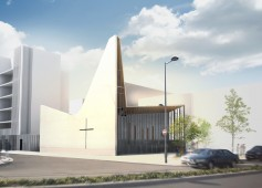 REF GINKO Montage-Eglise