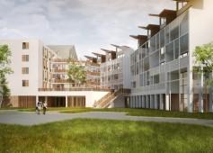 Overdrive, économiste de la construction,est un bureau d'études spécialisé en économie de la construction,thermique,fluides et OPC